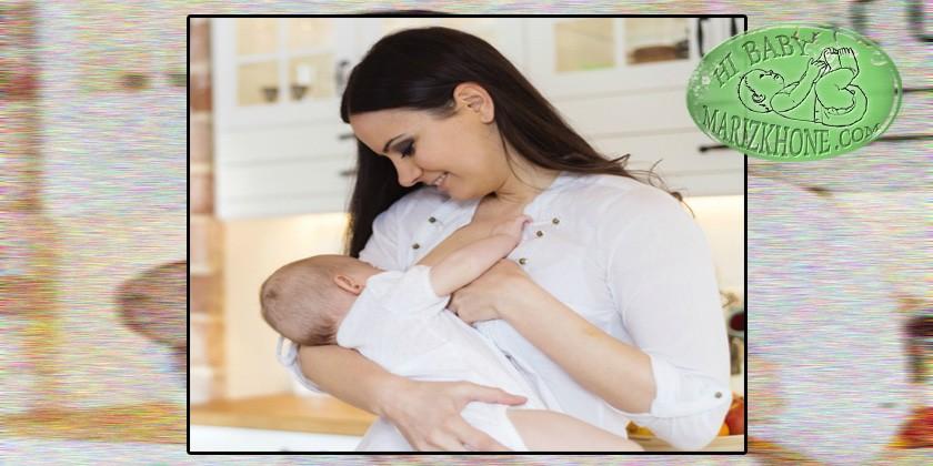 مضرات مصرف آنتیبیوتیک در بارداری