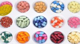 بسیاری از سرماخوردگی ها نیازی به آنتی بیوتیک ندارند