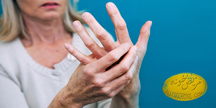 چه بیماری هایی بانوان را تهدید میکنند