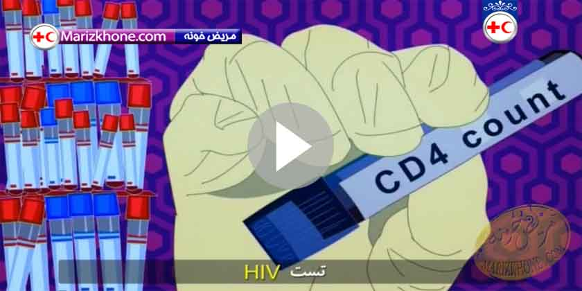 اچ ای وی چیست