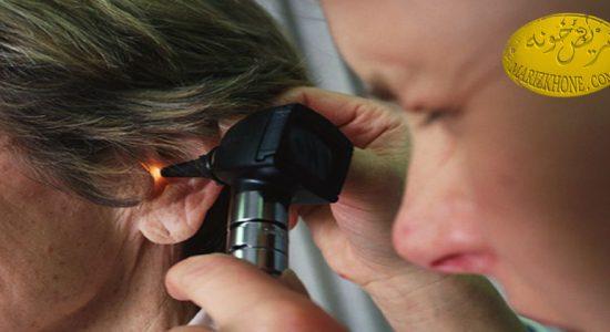 رابطه کم خونی با کاهش شنوایی