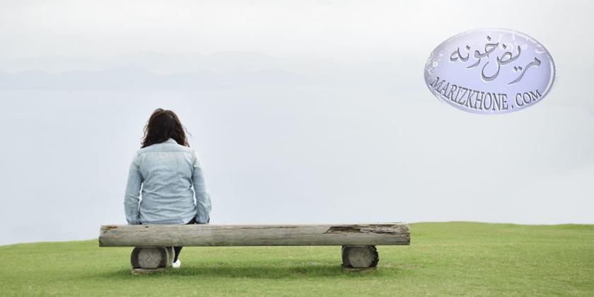 تنهایی و طول عمر