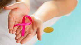 نشانه های احتمالی سرطان سینه