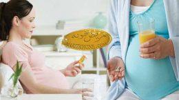 عوارض مصرف آنتی بیوتیک بر سیستم ایمنی نوزاد