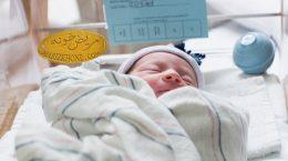 ارتباط کمبود ویتامین E در بارداری و ابتلا به آسم در نوزادان