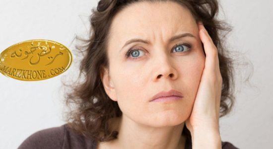 پیشگیری از یائسگی زودهنگام با مصرف ویتامین D و کلسیم