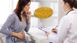 نکاتی که زنان باردار برای حفظ سلامت خود باید بدانند (بخش اول)