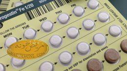 هشدار در خصوص مصرف خودسرانه داروی ضد بارداری برای کامل کردن روزه