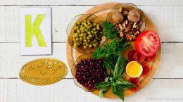 کاهش فشار خون با رژیم غذایی سرشار از پتاسیم