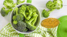 مواد غذایی ای که قدرت عملکرد مغز کودکان را افزایش می دهد